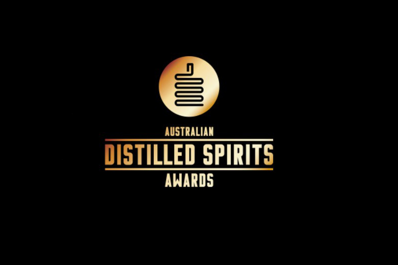 australian-distilled-spirits-awards