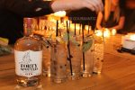 Forty Spotted Rare Tasmanian Gin & Tonic