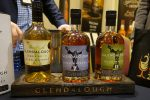 Glendalough Irish Whskey