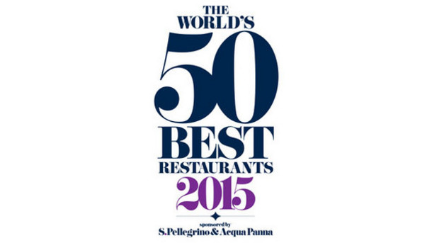 World50-Best-Restaurants-2015