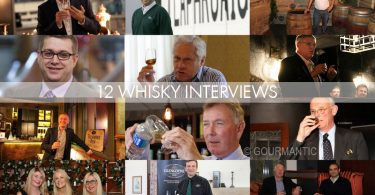 whisky-interviews-gourmantic