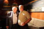 Wild Turkey Master Distillers: Jimmy & Eddie Russell
