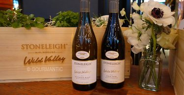 Stoneleigh Wild Valley Wines