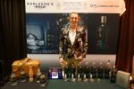 Fine Spirit Expo: Gin & Vodka 2015