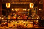 J&M Whisky Bar, Sydney