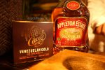 The Appleton Trail - Paired with Chocolate