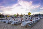 A Moveable Feast, Bondi Beach - Photo Credit: Supplied