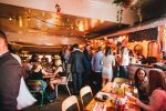 La Cantina @ Los Vida Crows Nest - Photo Credit: Supplied