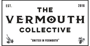 The Vermouth Collective