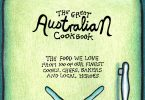 Great-Australian-Cookbook