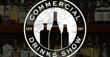 Commercial Drinks Show