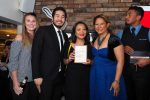 Time Out Sydney Food Awards 2017
