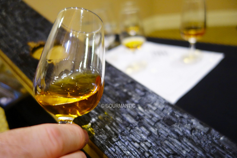 Sydney Whisky Shows for 2018