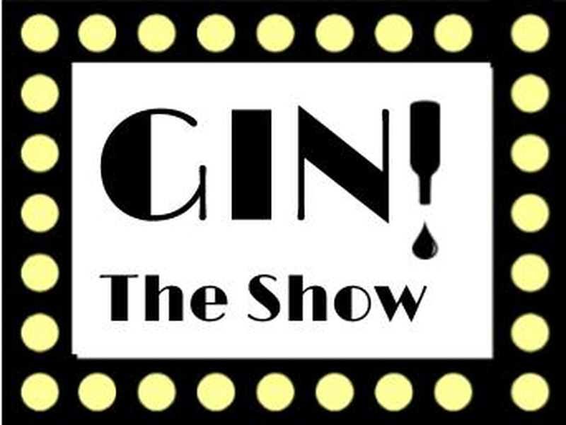 GIN The Show