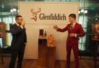 Glenfiddich 1977 Rare Collection Cask No. 15176